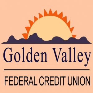 golden-valley-federal-credit-union-site-icon