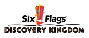 six-flags-discovery-kingdom