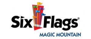 six-flags-magic-mountain