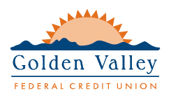 Golden Valley Federal Credit Union